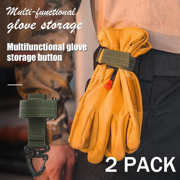 climbingropebuckle, Outdoor, portable, camping