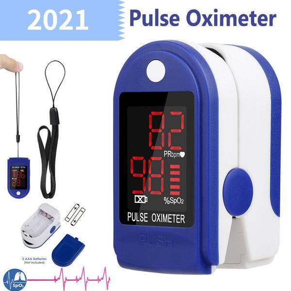 oximetrodededo, Heart, termometro, fingerpulseoximeter
