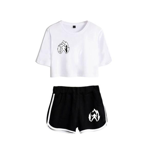 Dragonball, Fashion, tshirtforwoman, dragonballztshirt