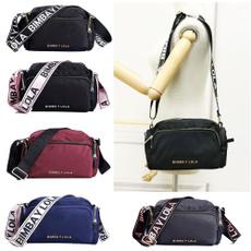 women bags, Shoulder Bags, lola, Fashion