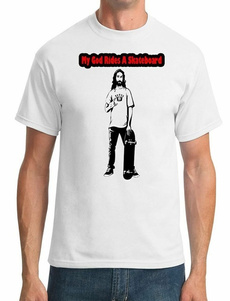 roundneckshirt, menonecktshirt, Printed Tee, Mens T Shirt