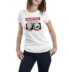 shirtsforwomen, Fashion, Shirt, graphic tees women