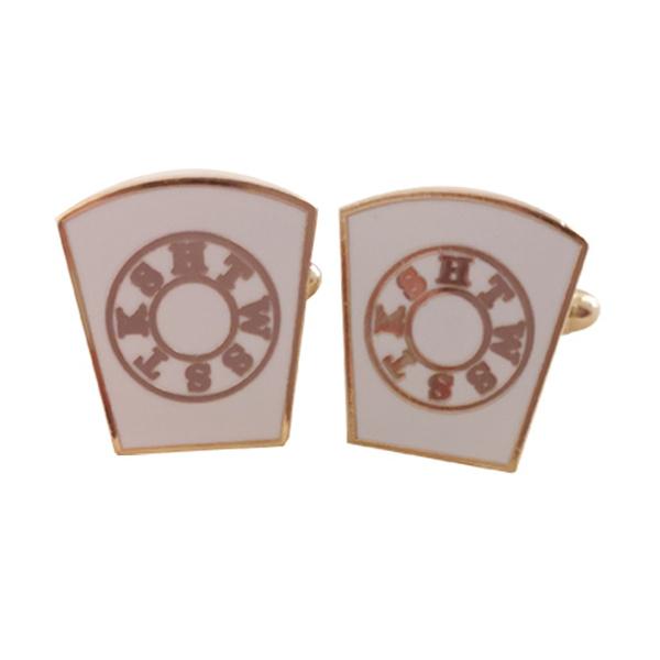 masonic, freemason, Pins, Cloth