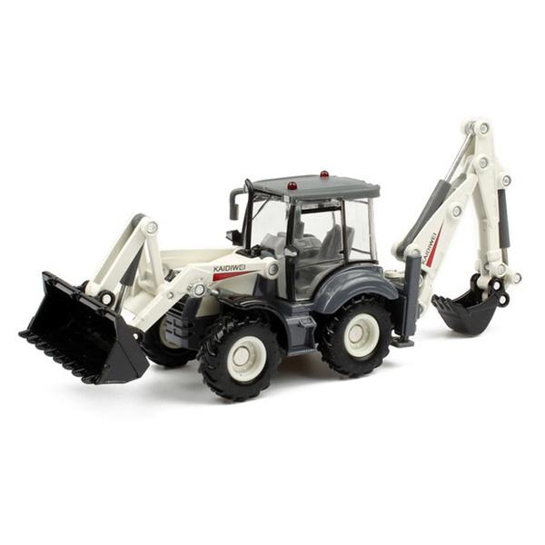 Wheels, 150, bulldozer, Toy