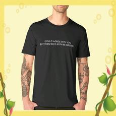 Summer, Shorts, Shirt, fathersdaytshirt