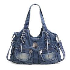 women bags, Shoulder Bags, fashion women, Capacity