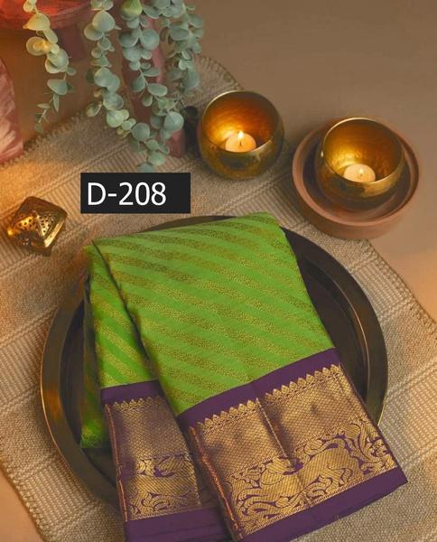 saree, sari, sareeforwomen, Designers