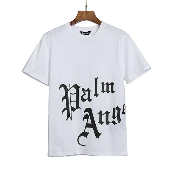 plamangel, Fashion, Shirt, Angel