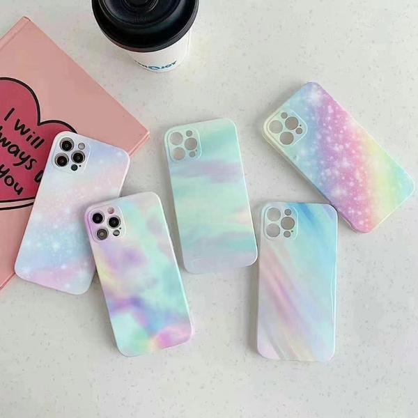 case, Mini, Phone, Silicone