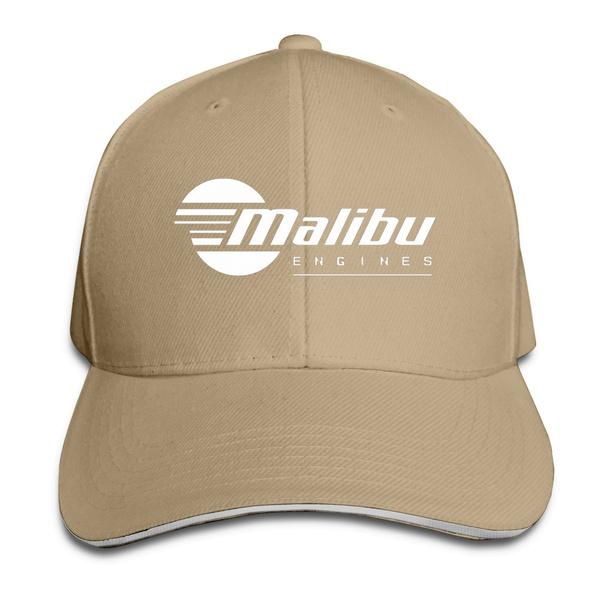 Adjustable, Baseball, peakedbaseballcap, Hats