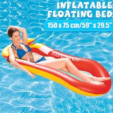 Summer, Toy, swimminggear, swimmingfloating