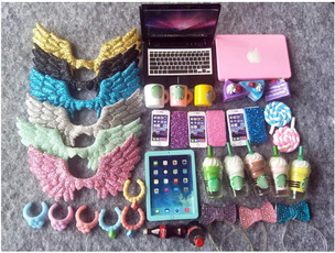 cellphone, for, Gifts, Xmas