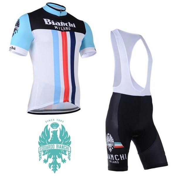 Shorts, Cycling, Fashion, maillot