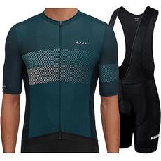 Shorts, Cycling, Shirt, Sleeve