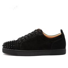 rive, Sneakers, Fashion, Lace