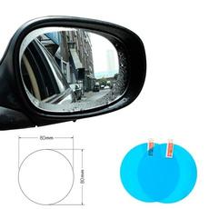 Car Sticker, carmirrorfilm, Cars, Cover
