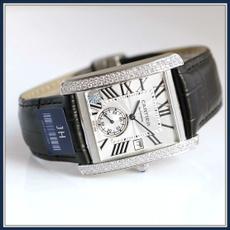 watchformen, cartierwatchband, Sport, watches for men
