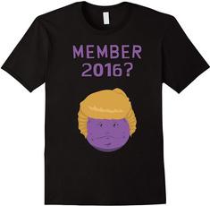Funny, T Shirts, Fashion, Shirt