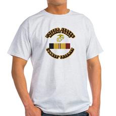 withprinted, T Shirts, Combat, Cars