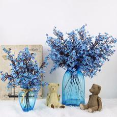 vaseforhomedecor, Flowers, Cherry, Bouquet