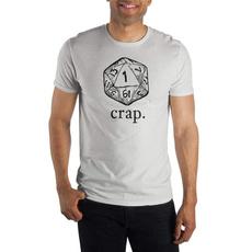 Fashion, Cotton Shirt, Cotton T Shirt, Casual T-Shirt