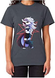 cartoonprintedtshirt, giftsshirt, Fashion, machinewash