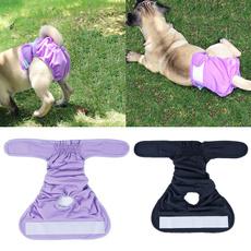 Shorts, dogdiaperunderwear, pants, Pets