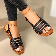 Sandals & Flip Flops, Sandals, Women Sandals, Womens Shoes