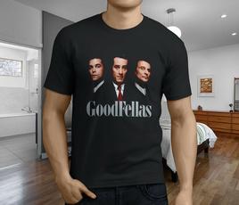 T Shirts, goodfella, Shirt, Popular