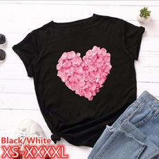 shirtsforwomen, Heart, Fashion, Love