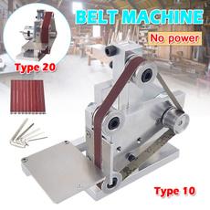 Machine, Mini, Fashion Accessory, minibeltsander