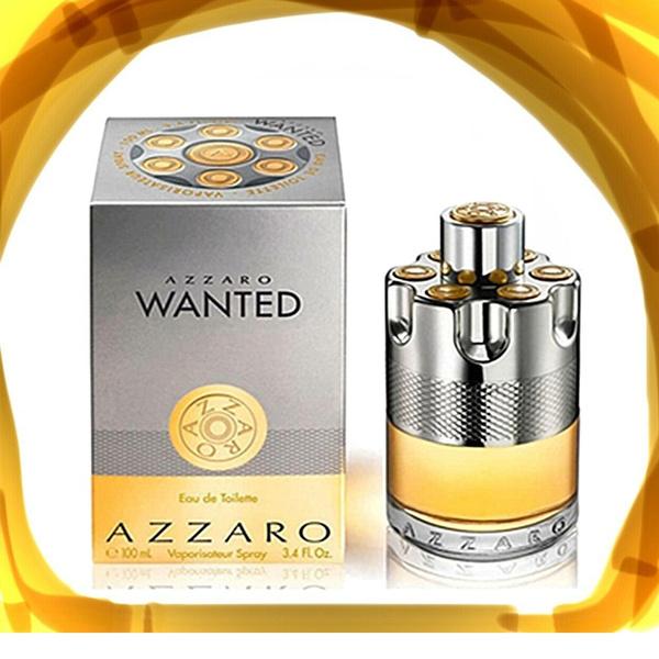 perfumeampcologne, parfumefragrance, cologneformen, Eau De Parfum