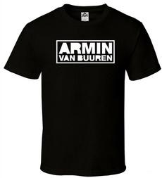Fashion, Vans, Shirt, trance