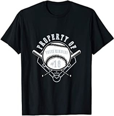 cartoonprintedtshirt, giftsshirt, Funny T Shirt, shirtformenandwomen