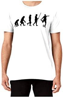 cartoonprintedtshirt, machinewash, Fashion, Football