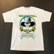 Shirt, manor, 1977, T Shirts