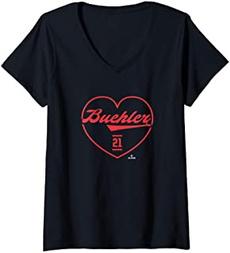 cartoonprintedtshirt, giftsshirt, Funny T Shirt, Love