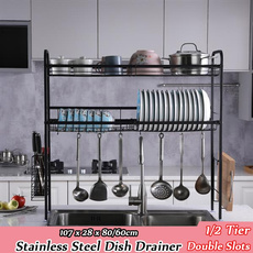 Steel, Kitchen & Dining, chopsticksshelf, Home & Living