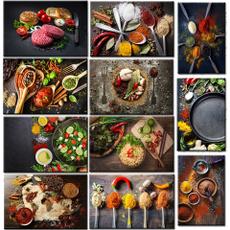 Home & Kitchen, Style, art, Kitchen & Home