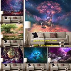 Beautiful, art, Wall Art, wallartpainting