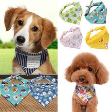 cute, Fashion, Pet Products, Costume