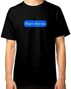 cartoonprintedtshirt, cybermondayshirt, Funny T Shirt, Shirt