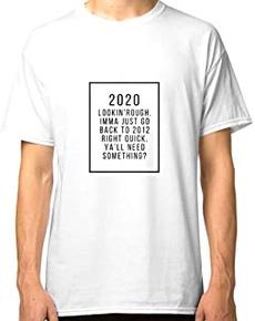 cartoonprintedtshirt, machinewash, oldschoolshirt, Shirt