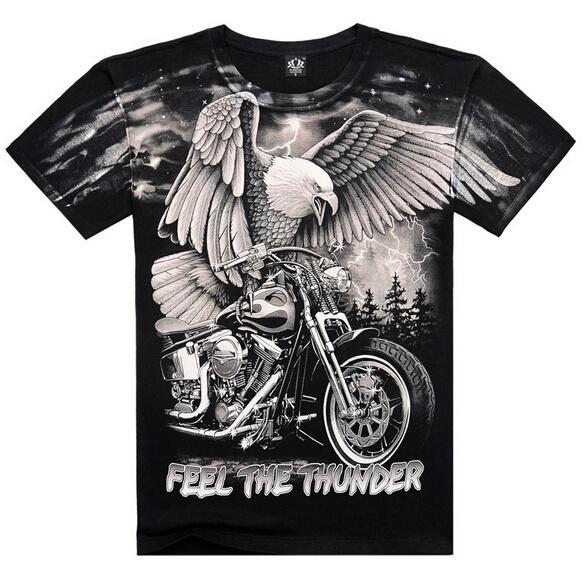 Designers, Shirt, Sleeve, summer t-shirts