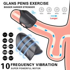 penismassager, penisvibrator, penisextender, masturbationtoy
