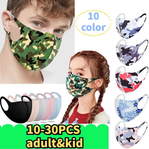 maskaccessorie, Fashion Accessory, silk, Cosplay