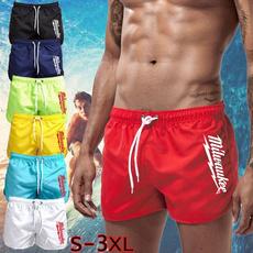 Summer, Beach Shorts, menswimshort, beachpant