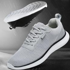 casual shoes, Plus Size, sneakersformen, Shoes