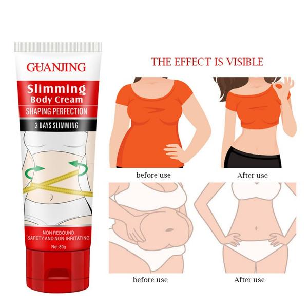 firming, unisex, Weight Loss Products, summerweightlosingtool