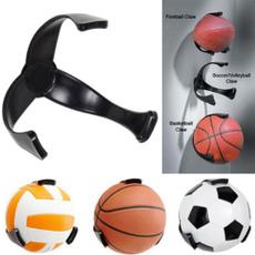Basketball, Home Decor, Sports & Outdoors, basketballorganizer